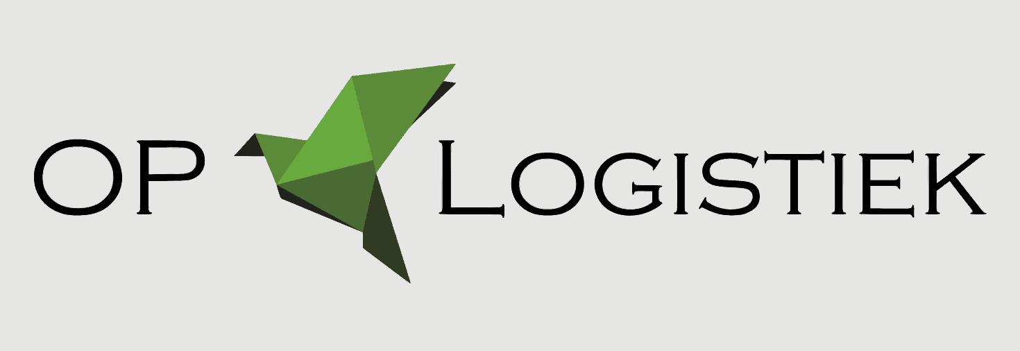 OP Logistiek